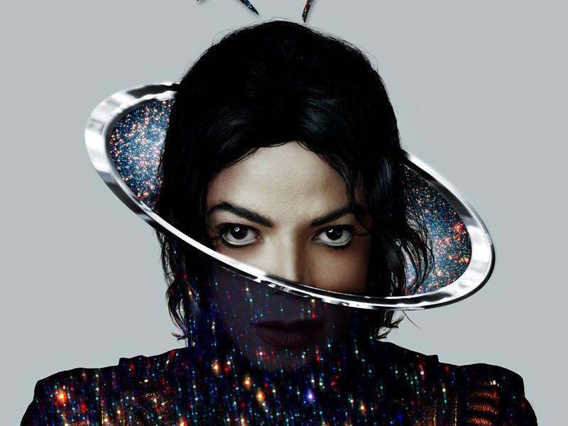 SPUN_MJ_WEB