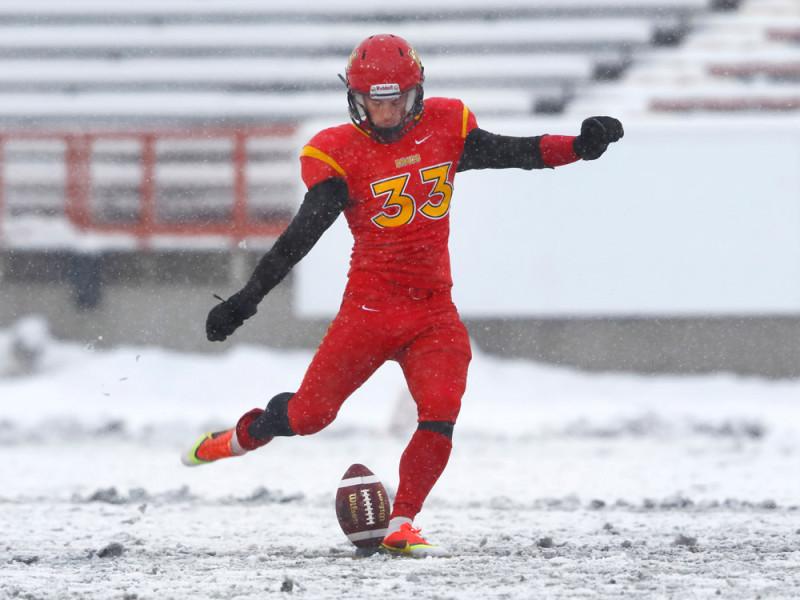 Sports_DavidMoll_UBC_WEB