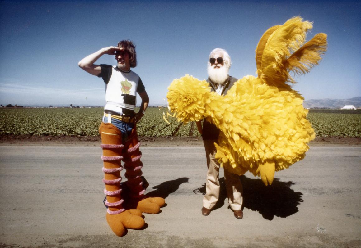 ENT_BigBird_I_Am_Big_Bird_courtesy-CIFF_WEB