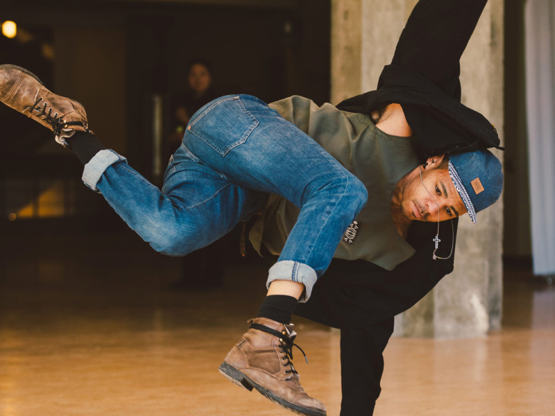 NEWS_Breakdance_LouieVillanueva_SOCIALMEDIA