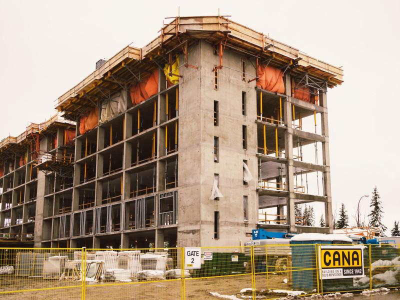 NEWS_Construction_KateJacobson_WEB