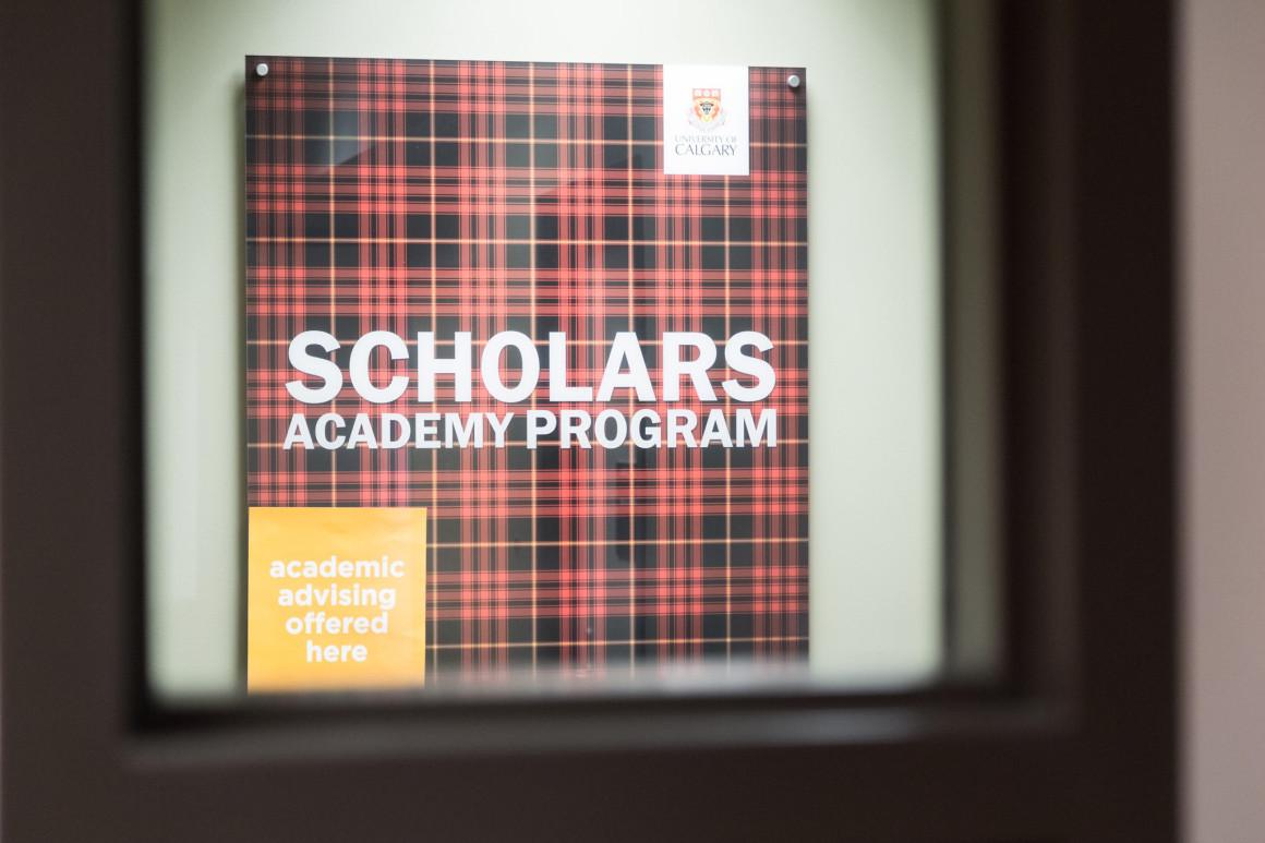 NEWS_ScholarsAcademy_LouieVillanueva_SOCIALMEDIA