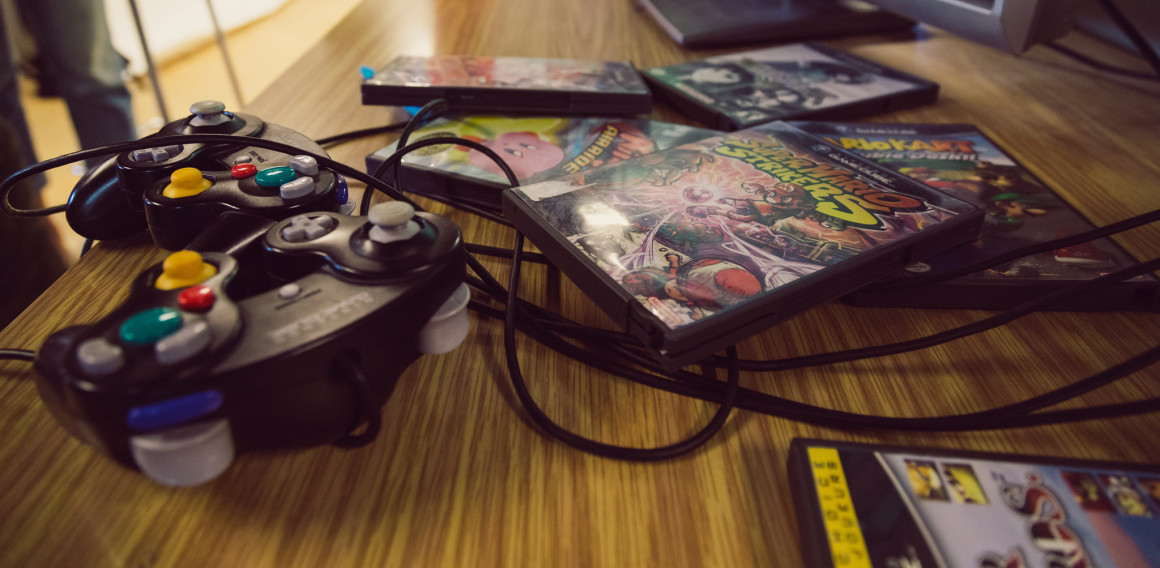 NEWS_VideoGamesClass_CarmenKhuu_WEB