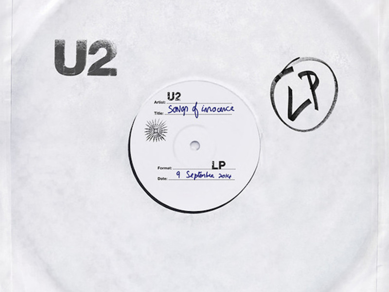 SPUN_u2