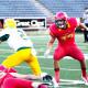 Sports_Kickoff_ChrisShannon_WEB