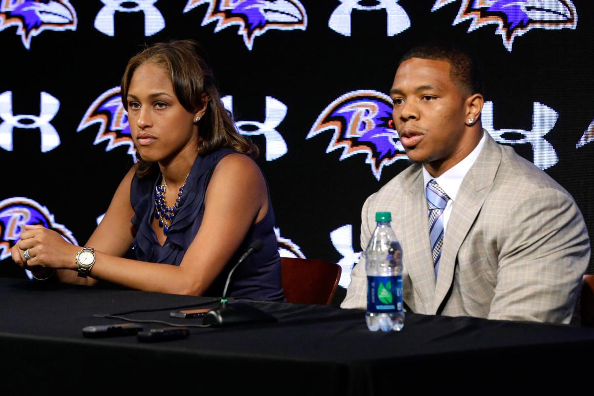 Sports_NFL_Courtesyassociated-press_WEB
