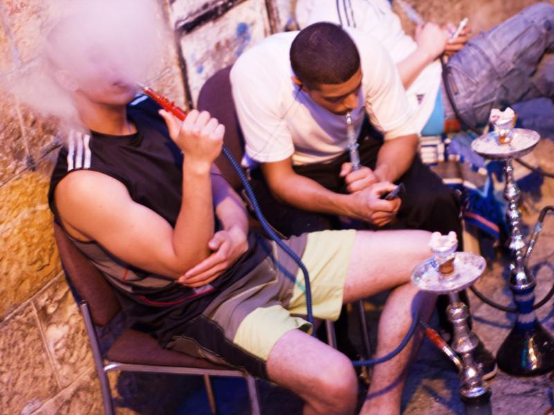 Sports_Smoking_Courtesy_WhoTookThis_SOCIALMEDIA