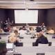 ENT_FilmSpace_LouieVillanueva_WEB-1