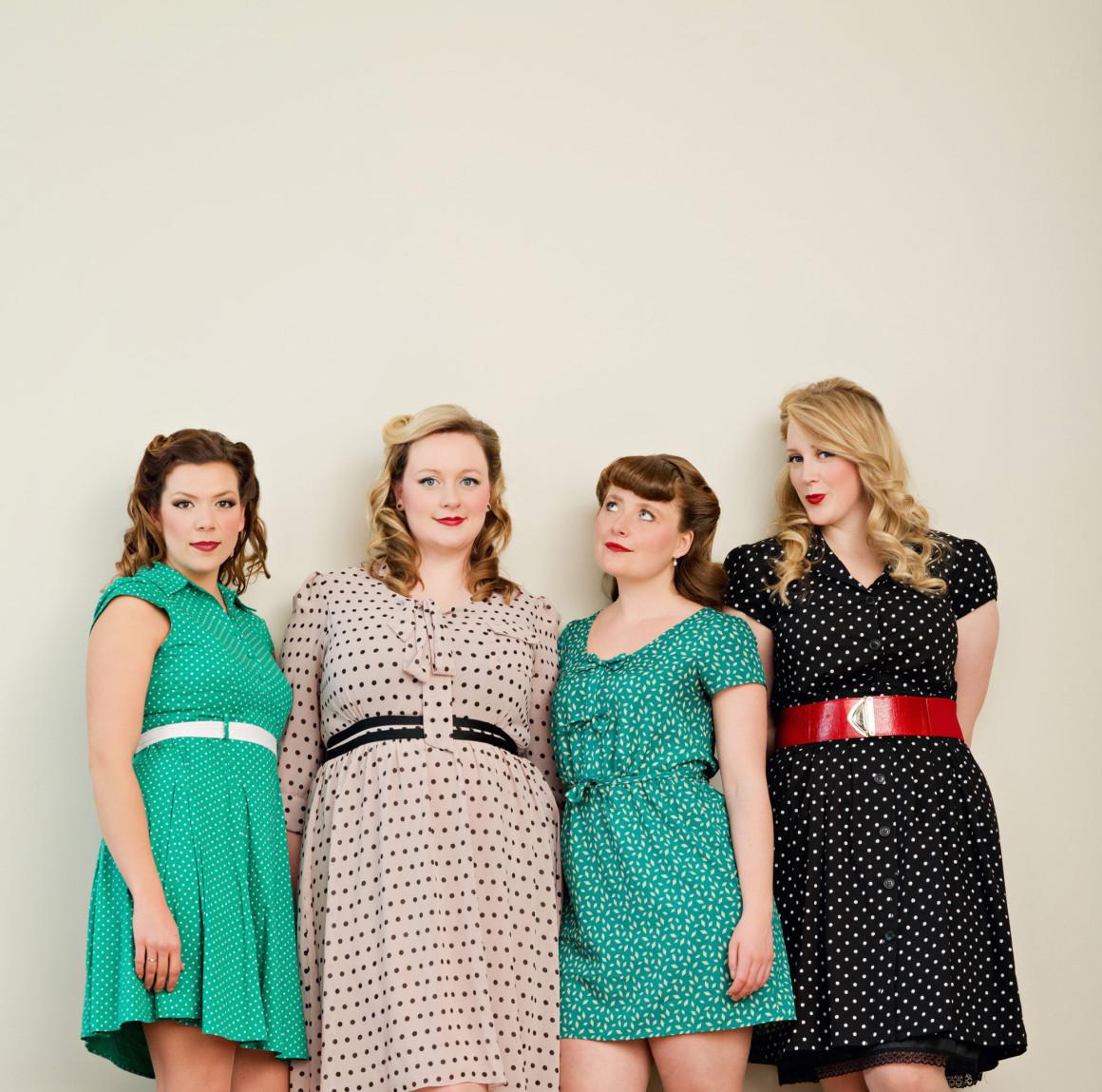 ENT_Rosie&Riveters_courtesy_Jocelyn-Anne-Chillog_WEB