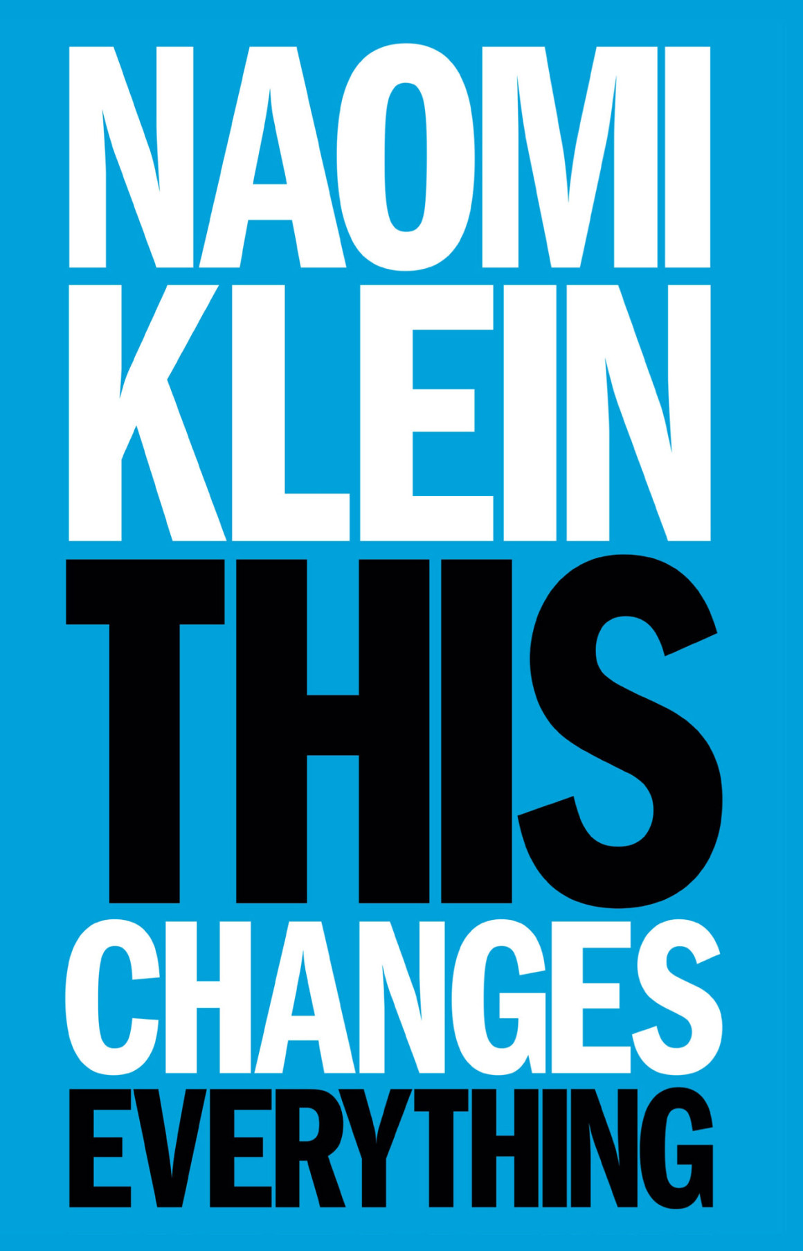 ENT_naomi-klein-this-changes-everything_WEB