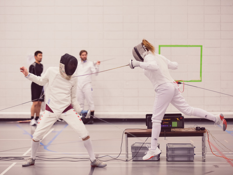 Features_Fencing_LouieVillanueva_WEB-3