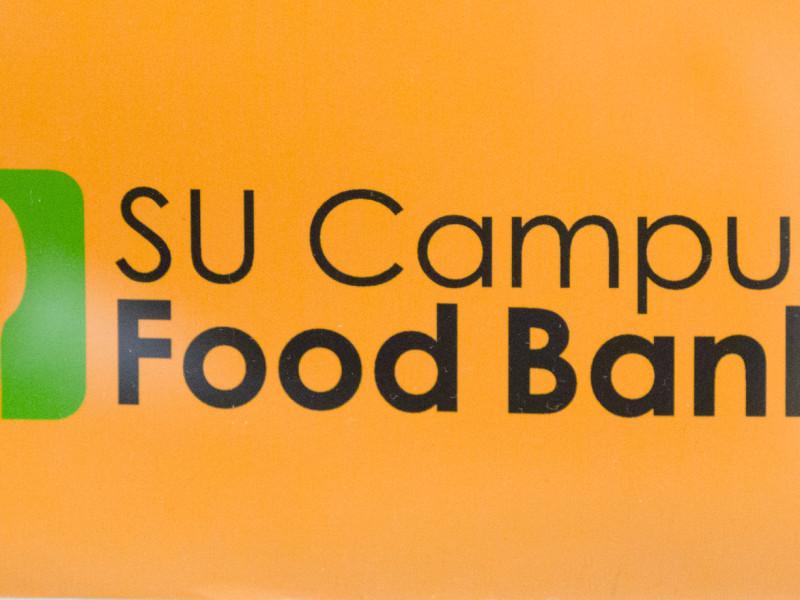 NEWS_FoodBank_LouieVillanueva_WEB-2