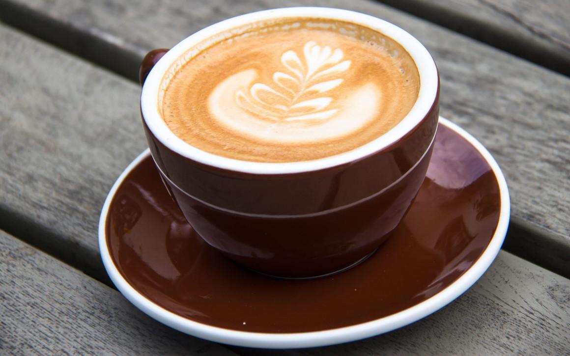 SPORTS_Coffee_Courtesy-Susanne-Nilsson_WEB
