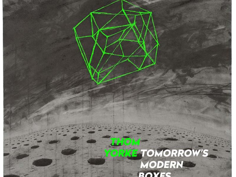 SPUN_Thom_Yorke_Tomorrow's_Modern_Boxes_WEB