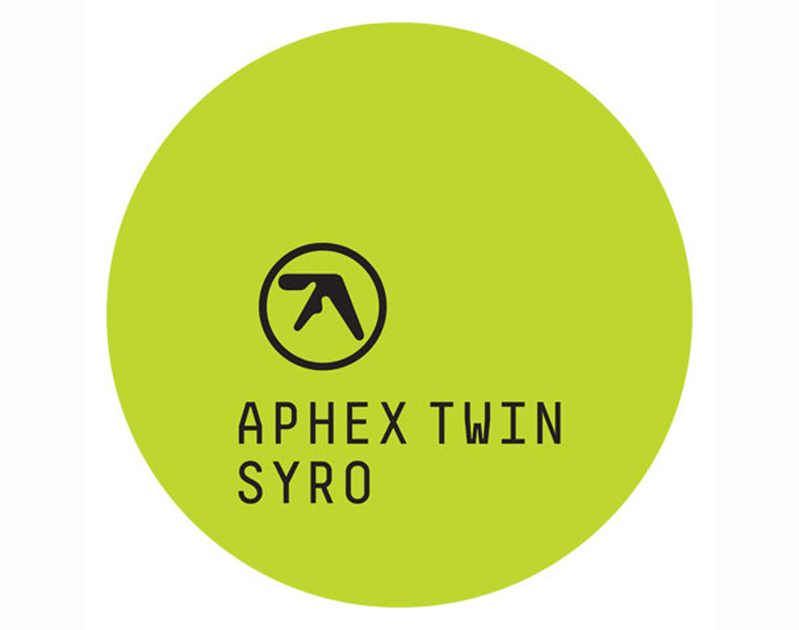 SPUN_aphex-twin_WEB