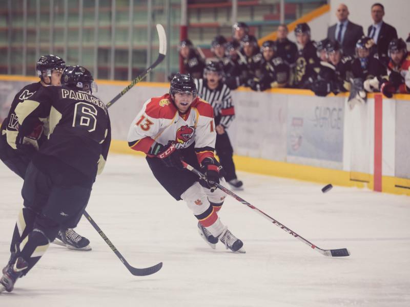 Sports_Hockey_LouieVillanueva_WEB