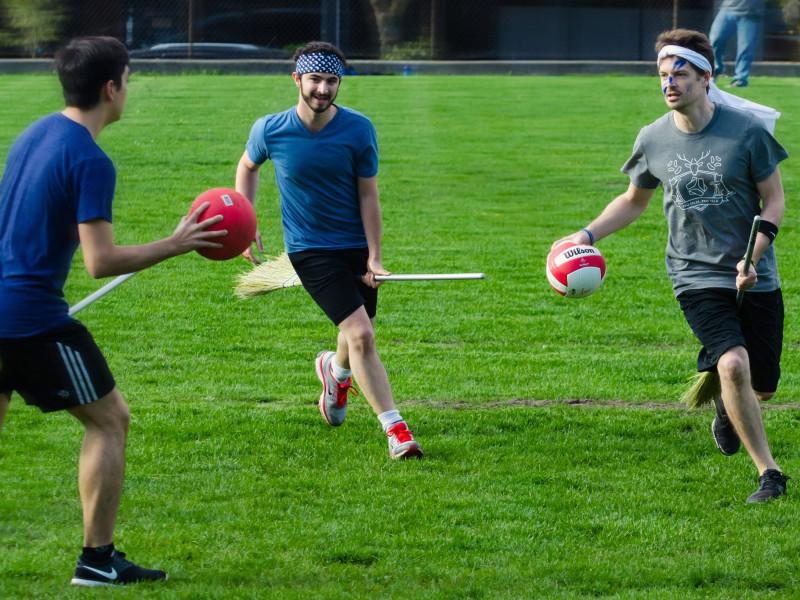 Sports_Quidditch_CourtesyAnton-Bielousov_web