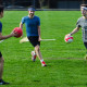 Sports_Quidditch_CourtesyAnton-Bielousov_web