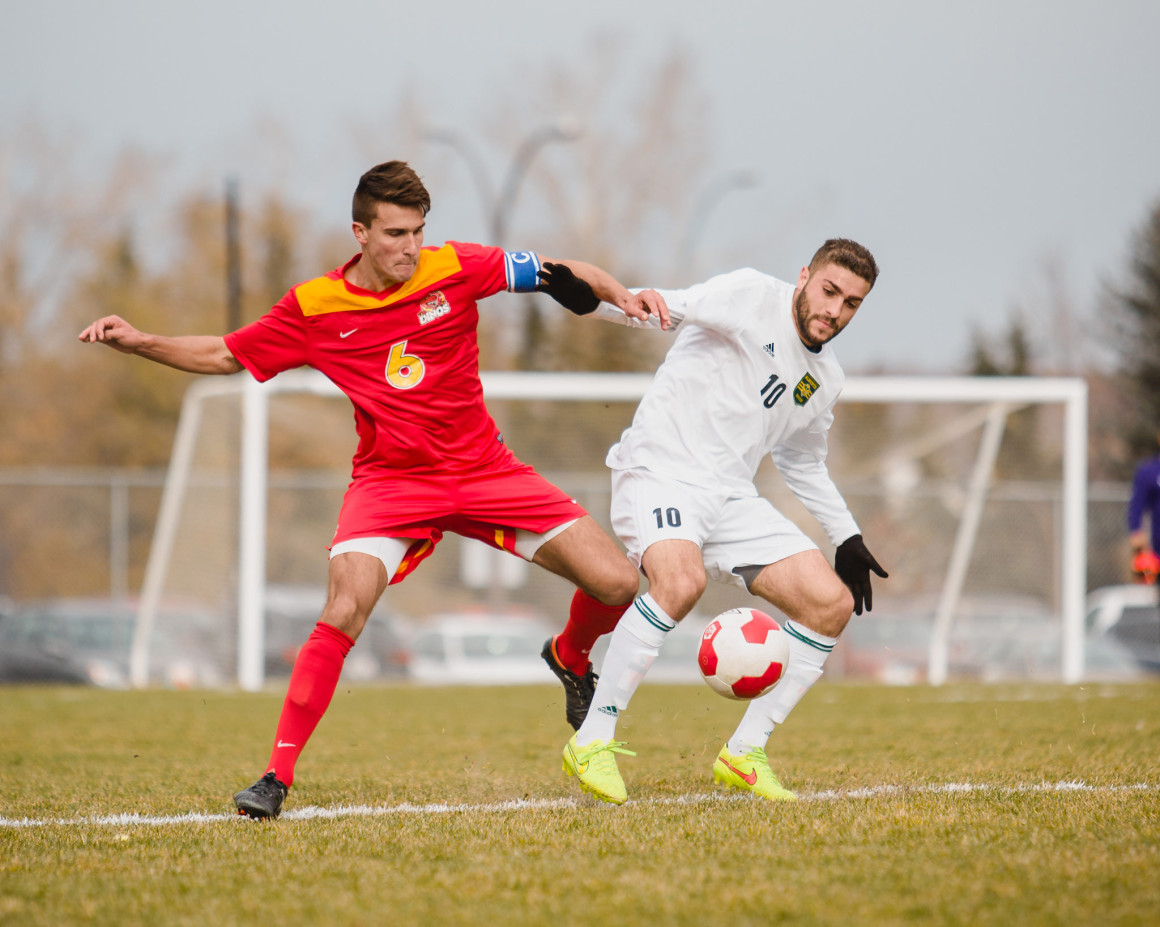 Sports_Soccer_LouieVillanueva_WEB)