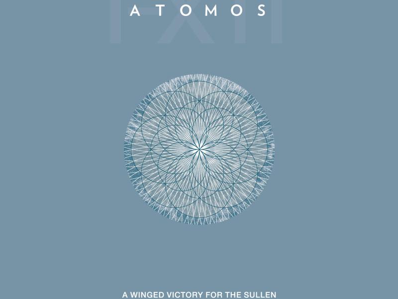 spun_AWVFTS_AtomosVIIEP_WEB