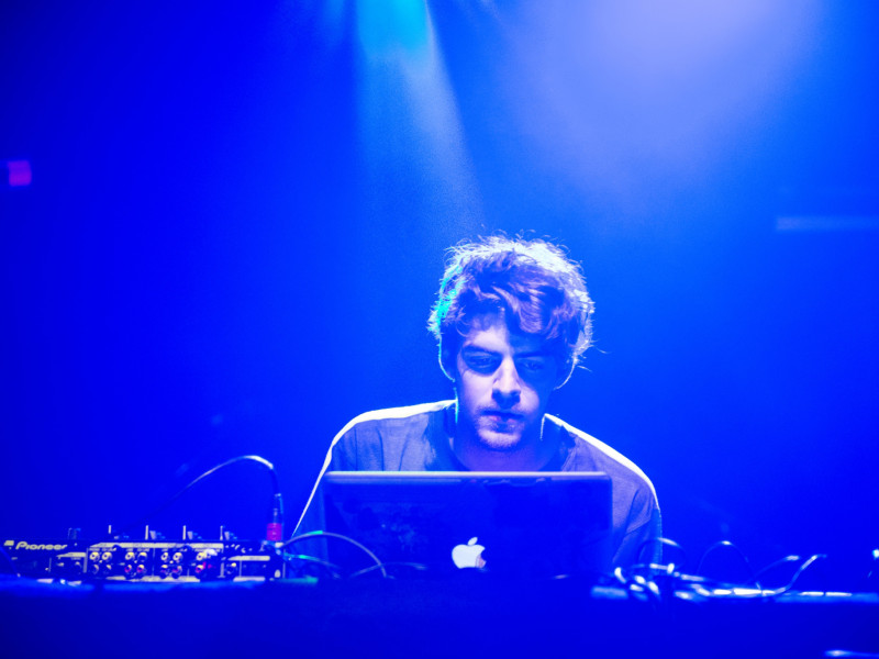 Drew Stewart