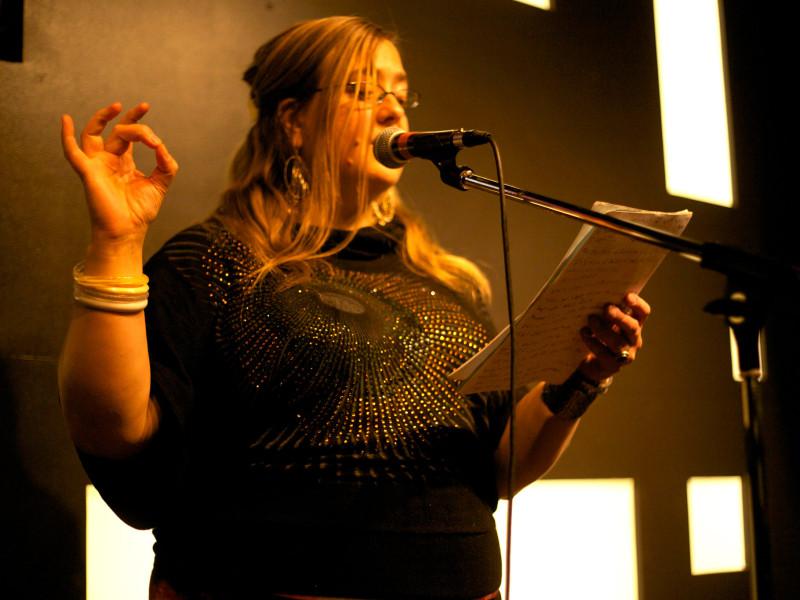 Miranda Krogstad