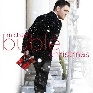 spun_buble christmas