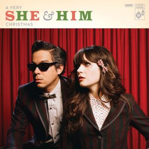 spun_she and him