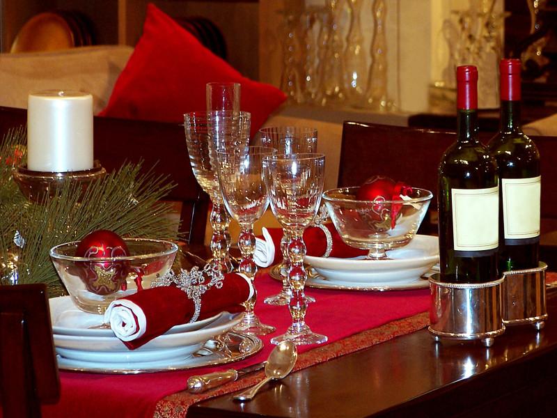 VSN_Christmasdinner_Courtesy-Stella_Levi_WEB
