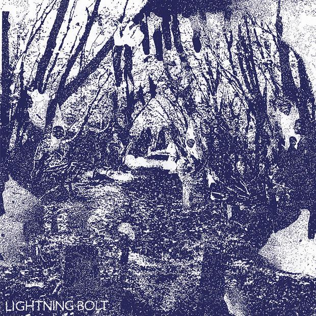 new-music_lightning-bolt