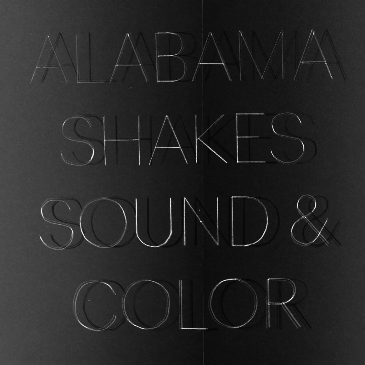 ENT_AlabamaShakes