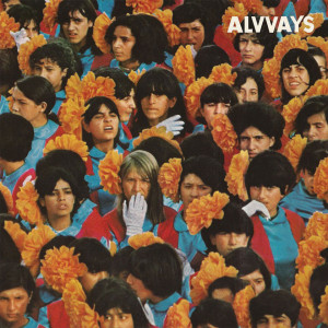 ENT_Alvvays