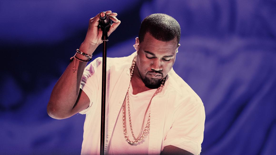 ENT_Kanye_CourtesyNRKP3_WEB
