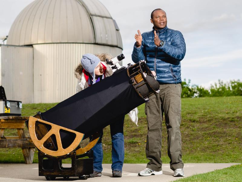 ENT_Observatory_LouieVillanueva_WEB-1