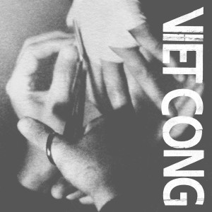 ENT_VietCong