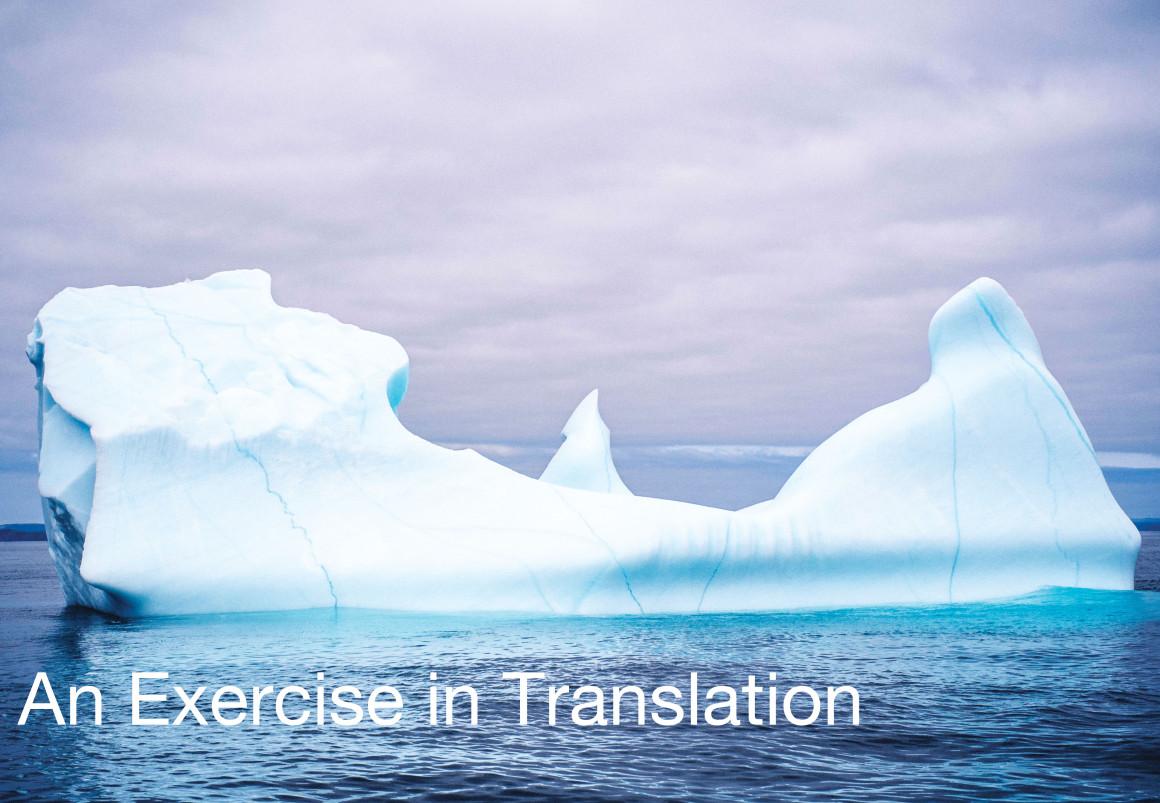 Iceberg2_AndrewWilliams-www-NonIssue-org_CMYK