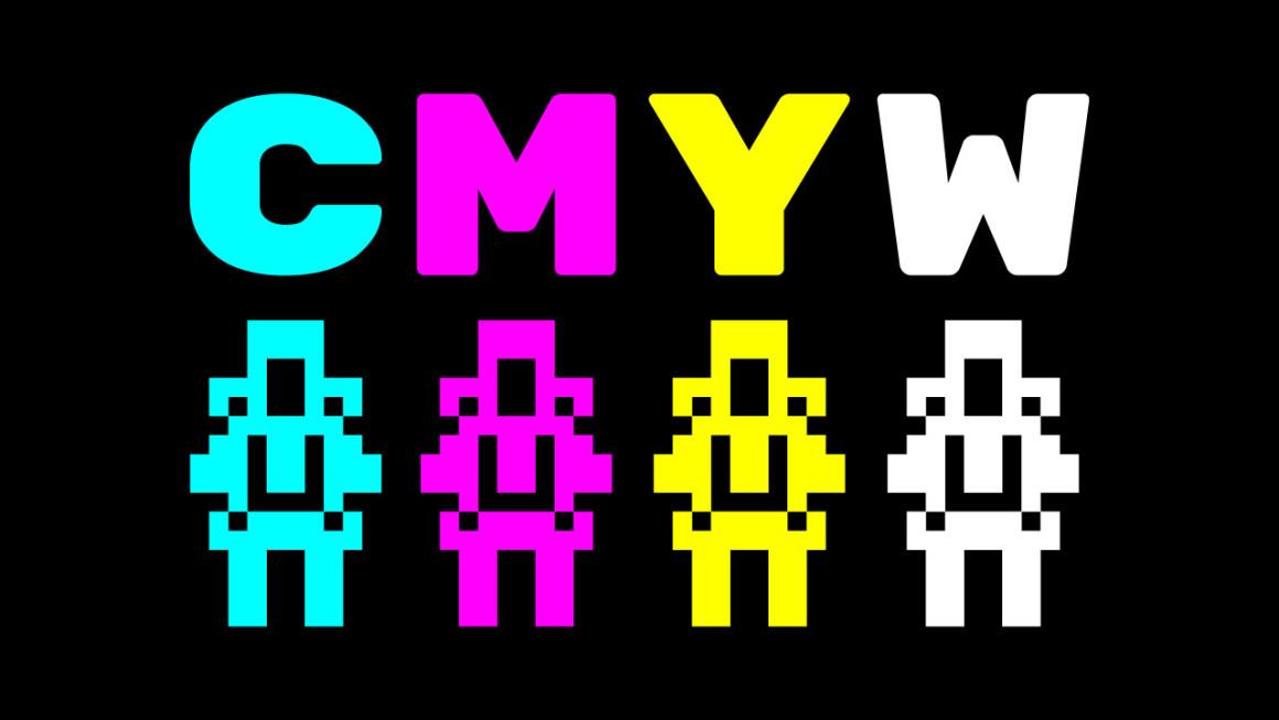 ENT_CMYW_Courtesy_ShaneBerezowski_WEB