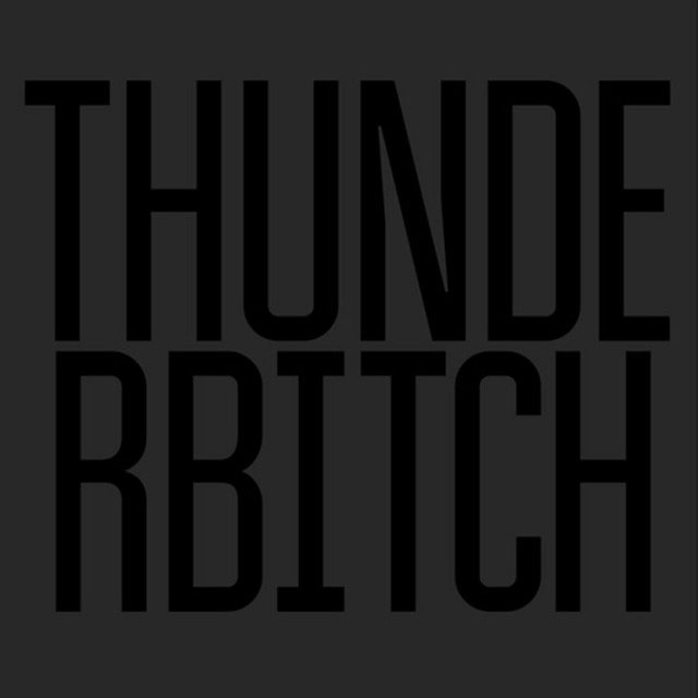ENT_Thunderbitch_WEB