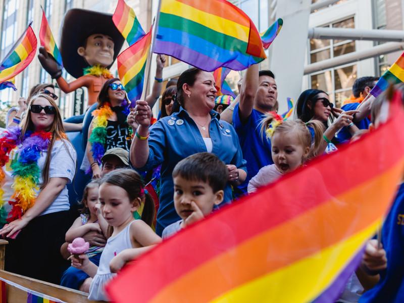 NEWS_Pride_LouieVillanueva_WEB-1