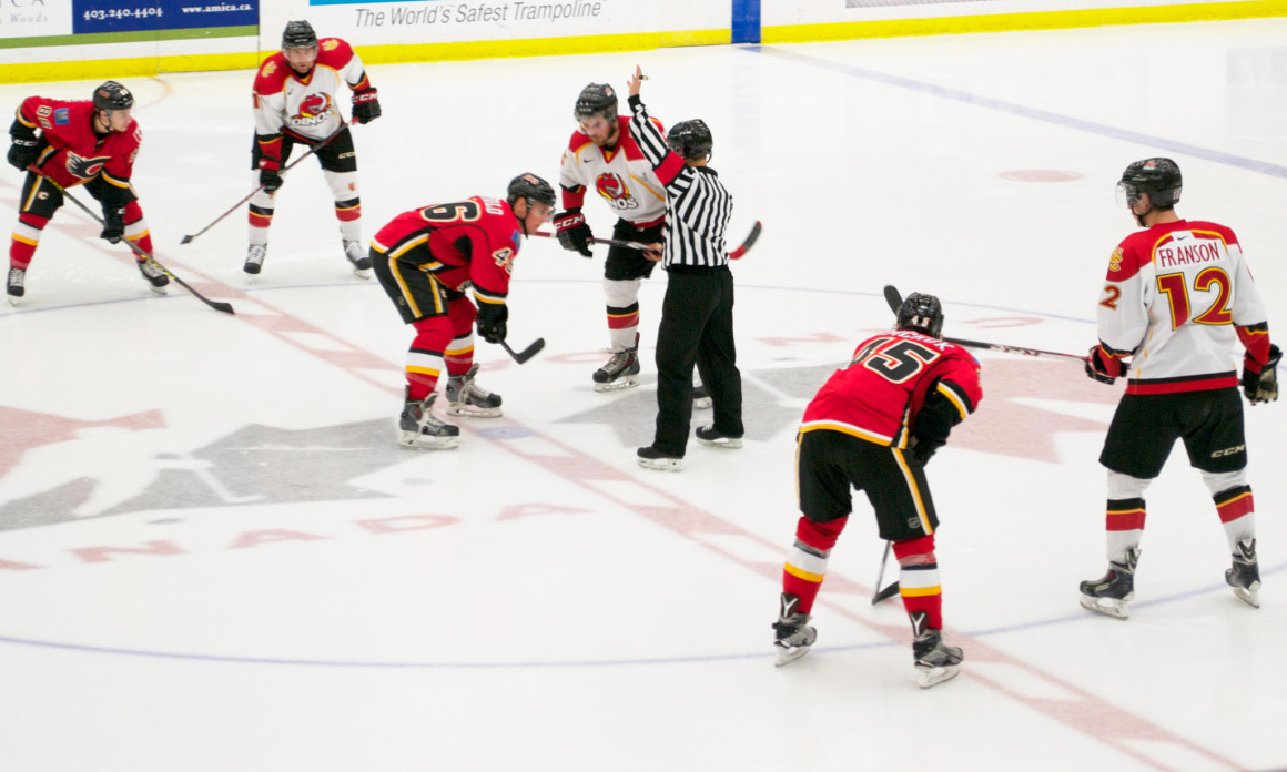 SPORTS_Flames-vs-Dinos---Fabian-Mayer_WEB