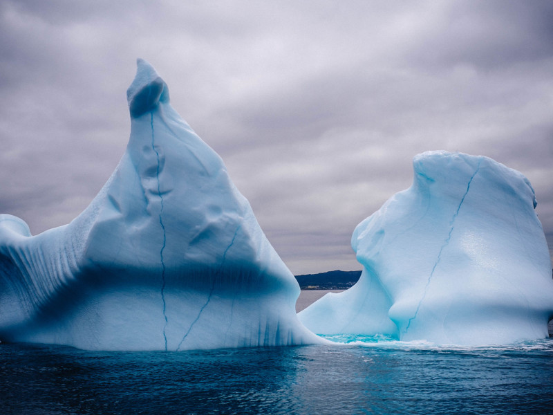 FEATURES_Iceberg1_AndrewWilliams-www-NonIssue-org_WEB