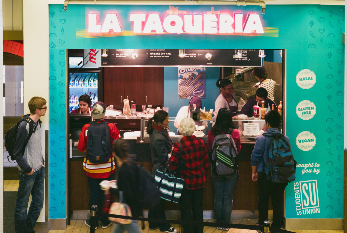 NEWS_Taqueria_LouieVillanueva_WEB-1