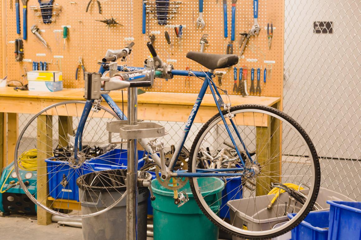 News_BikeFoot_FabianMayer_WEB-1