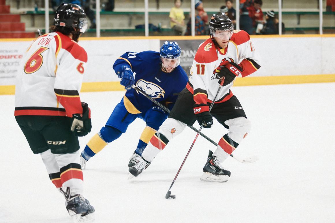 SPORTS_MensHockeyFinals_LouieVillanueva_WEB-1160x773