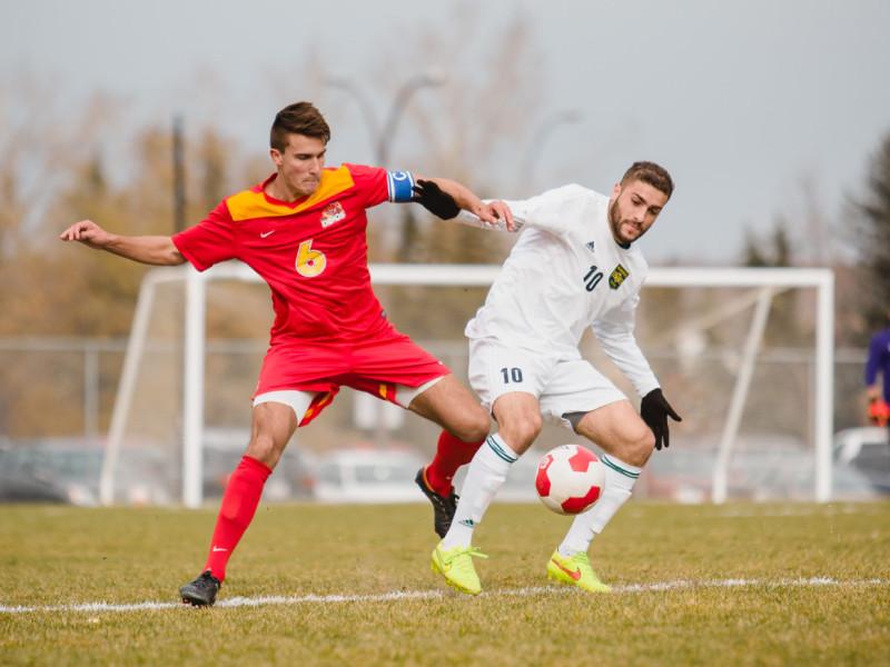 Sports_Soccer_LouieVillanueva_WEB-1160x927