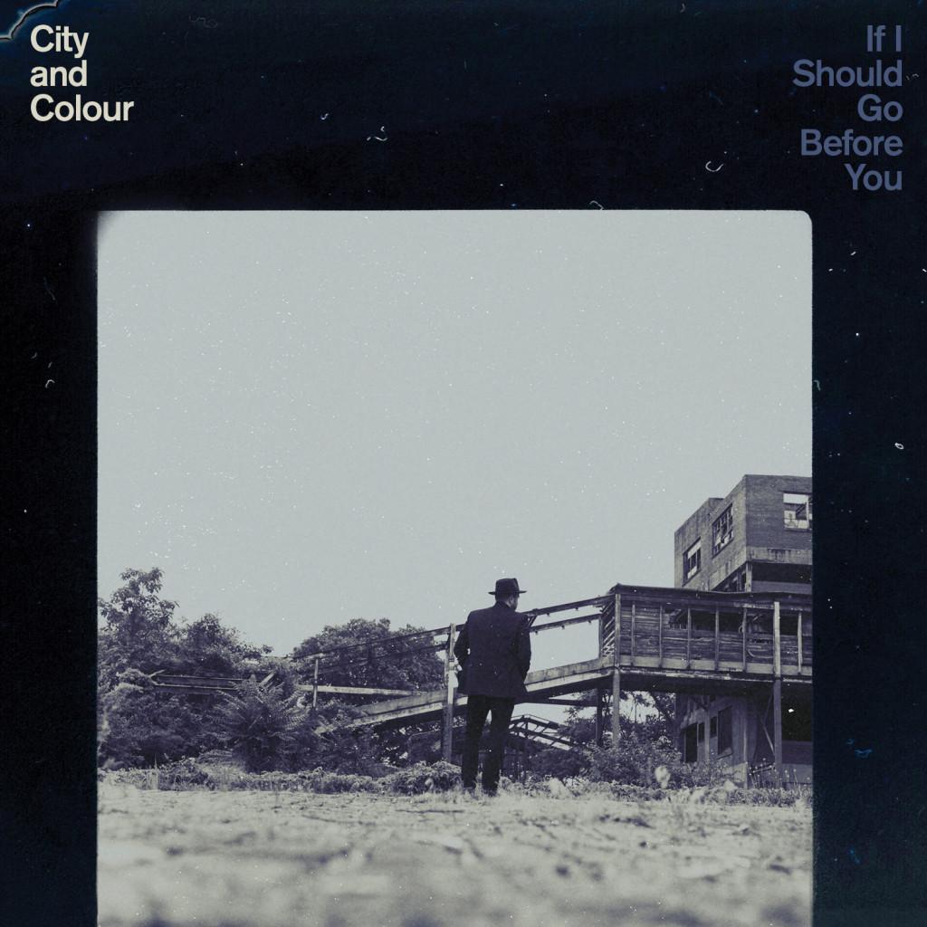 ENT_CityandColourCover