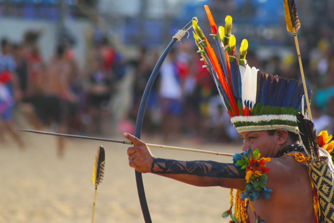 SPORTS_Indigenous-Games---Courtesy-Tiago-Zenero