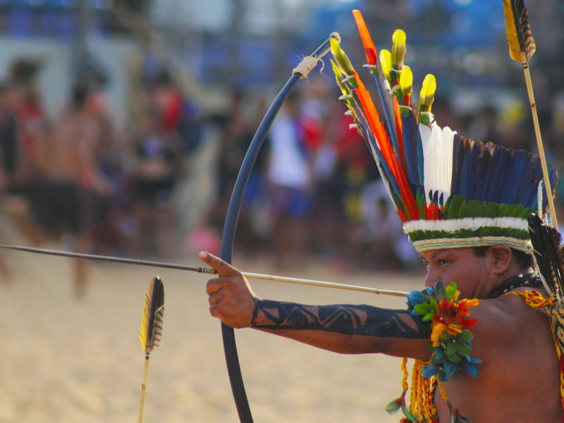 SPORTS_Indigenous-Games---Courtesy-Tiago-Zenero