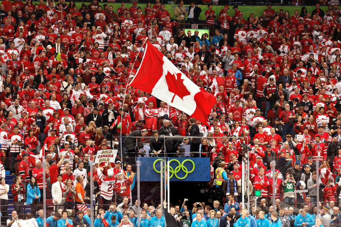SPORTS_Olympics_Courtesy-s.yume