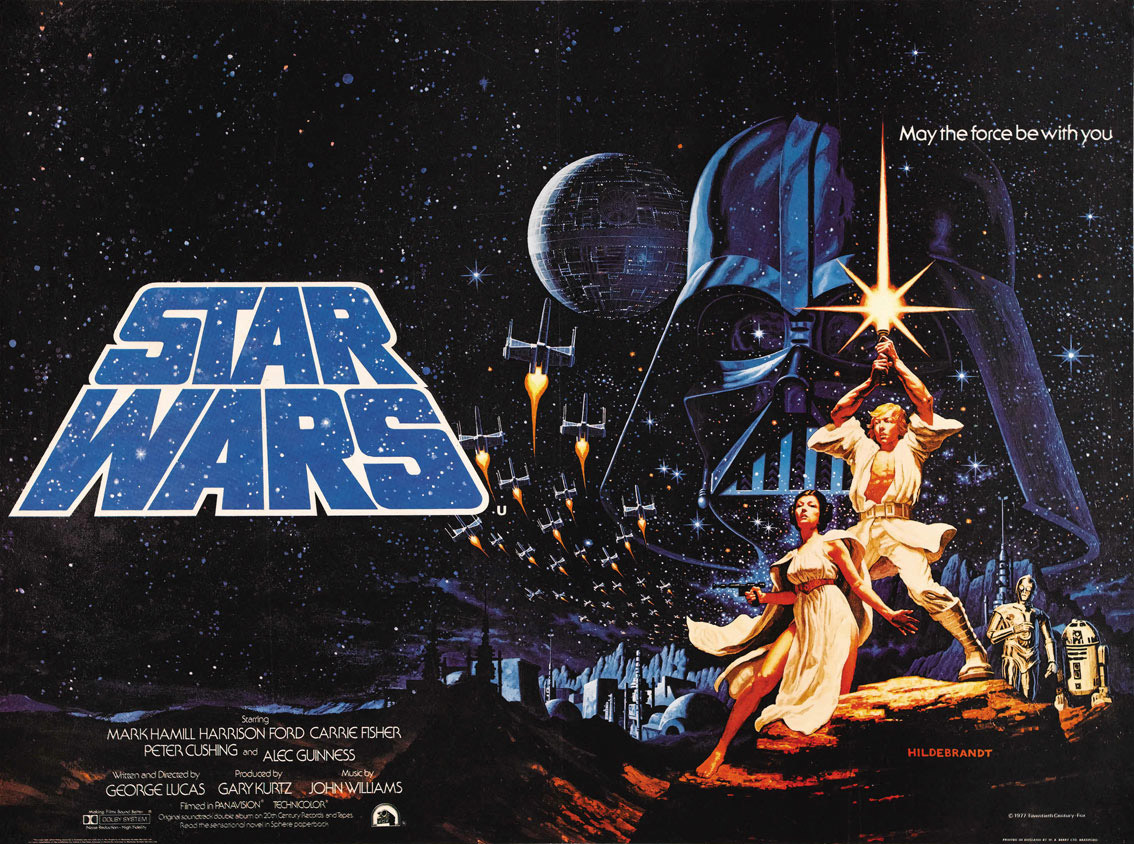 HUM_Starwars_ThomasS